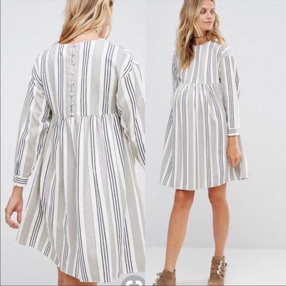 cfee9e68981a ASOS Maternity Dresses | Dress | Poshmark